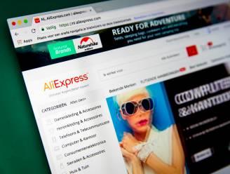AliExpress gaat zich houden aan Europese regels rond garantie en retourzendingen