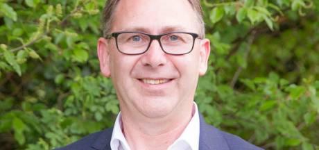 CDA stapt uit coalitie Staphorst