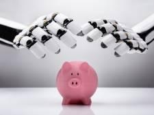 D66 pleit voor miljardeninvestering in Eindhovens instituut kunstmatige intelligentie