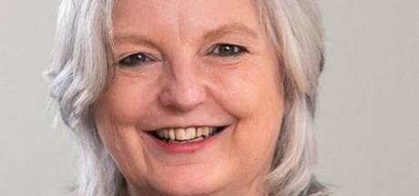 Mieke Theus weer lijsttrekker PvdA Valkenswaard