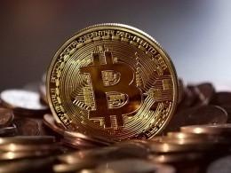 Le bitcoin: un bon investissement?