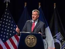 Les écoles de New York fermées pour l'Aïd
