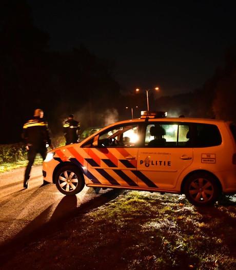 Familie en vrienden over Bossche slachtoffer schietpartij: 'Hij was geen crimineel'