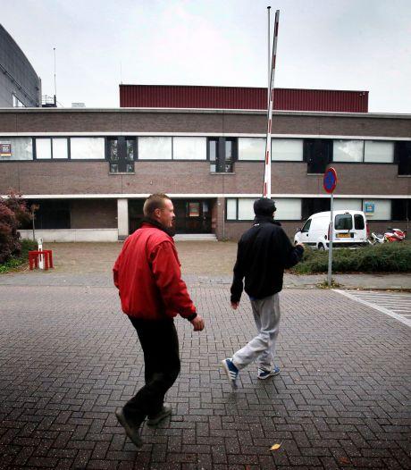 Vijftig asielzoekers vindt Gorinchem genoeg, COA vindt 150 juist het minimum