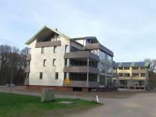 Koude Oorlog-terrein Alverna krijgt nog meer appartementen