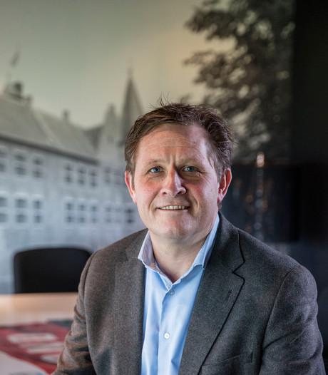 Helmond Sport-directeur Van den Bunder onder vuur: 'Het is een grote puinhoop'