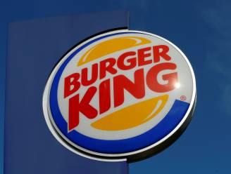 Na Hasselt nu ook Burger King in Bilzen