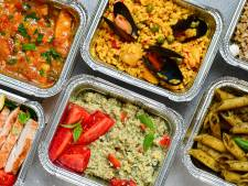 Anonieme Westlandse weldoeners geven 1000 maaltijden weg: 'Dit is echt hartverwarmend'