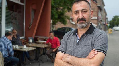 Turkse gemeenschap reageert verdeeld over veroordeling