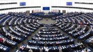 Welke Belgen trekken naar het Europees Parlement?