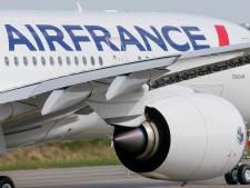 Pertes massives pour Air France-KLM et Airbus