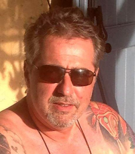 'Politie wiste sporen uit na dood informant', verdachte in zaak is Jan B. uit Hulten