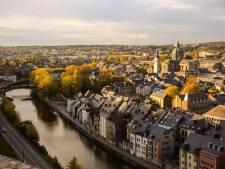 Cinq restaurants italiens à tester à Namur avant la finale Italie-Angleterre