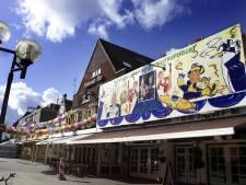 Geen carnaval in Valkenswaard, maar wel Striepersgats-ge-mis
