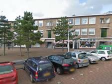 Racisme en intimidatie in Haagse volkswijk