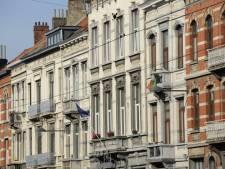 600 logements de plus à Bruxelles d'ici 2015