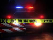 Un homme battu à mort aux États-Unis après avoir tenté de renverser des piétons