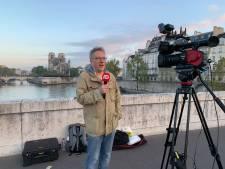 De buitenlandcorrespondenten van het BD: 'Lezers met een wijde blik naar de wereld laten kijken'