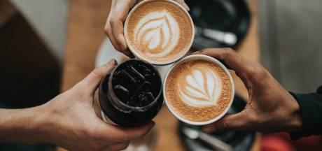 Des scientifiques révèlent comment rendre votre café encore meilleur (et c'est tout simple)