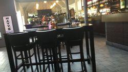 Restorecensie. Uitmuntende gerechten in Brasserie Pact 24
