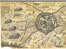 Tachtigjarige Oorlog: de vergeten pagina uit de Oldenzaalse archieven