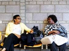 Getuigen: Shell betaalde ons in proces tegen geëxecuteerde Nigerianen
