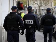 """Le """"vampire"""" de Nanterre s'échappe de son unité psychiatrique: panique à Paris"""