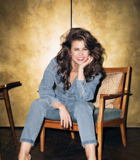 Elise Schaap: Op vakantie vroeg een Portugese caissière: 'Are you Danielle?'