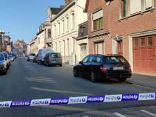 Un trentenaire mortellement poignardé à Tielt