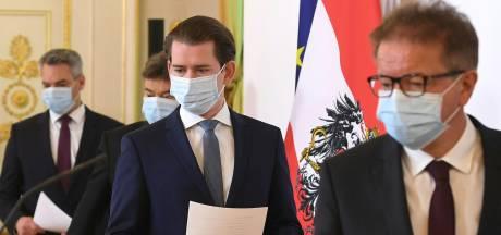 Déconfinement: doit-on suivre la stratégie autrichienne?
