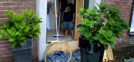 Geen natte voeten meer in Titulaerlaan: gescheiden riool moet einde maken aan wateroverlast