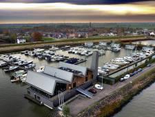 Restaurant Limonadefabriek gaat verder als Heeren aan de Haven