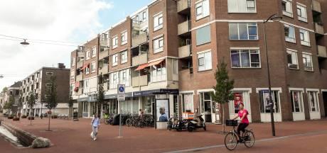 Portaal Arnhem knapt tochtende flat aan Kleine Oord grondig op