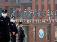 Wuhan va dépister tous ses habitants après la réapparition de trois cas de Covid-19
