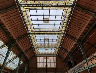 Exclusieve gebouwen te bewonderen tijdens Erfgoeddag