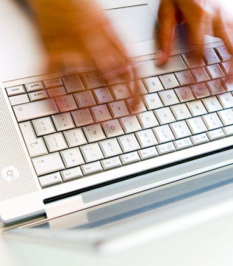 1Stroom 'lekt' per ongeluk e-mailgegevens van ruim 380 mensen