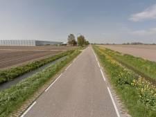 Schadevergoeding van 6,5 ton voor komst Glasparel+ in Waddinxveen