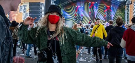 Heftige reacties op testevenement Lichtenvoorde: 'Dit komt voort uit afgunst en jaloezie'
