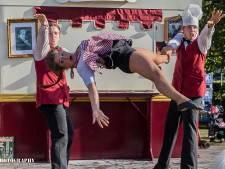 Carolinafestival in Dieren wil sfeer van vorig jaar kopiëren