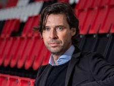 'PSV komt altijd wel weer met iets verrassends'