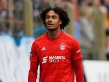 Flick haalt Nederlands talent Zirkzee bij selectie Bayern München