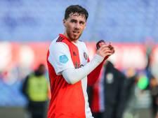 Feyenoorder Kökcü in voorselectie Turkije, Poolse spits Piatek mist EK door gebroken enkel