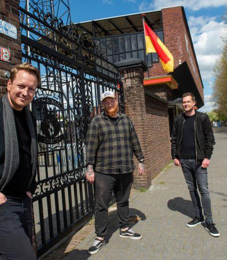 Vetkamppraat! Eerste podcast over Go Ahead Eagles: 'Bijzonder dat zoiets er nog niet was'