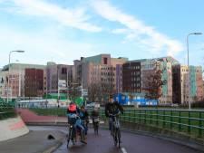 Isala Ziekenhuis in Zwolle en Meppel vanaf 1 september volledig rookvrij