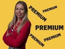 Zes vragen over Premium: waarom wij geld vragen voor artikelen