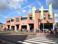 Klanten Plus kunnen 75.000 euro bij elkaar sparen voor Dordtse clubs en verenigingen