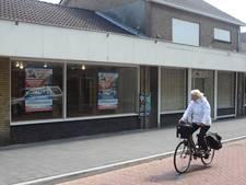 Etten-Leur krijgt weer grote elektronicazaak