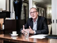 'Besluit SKB vaatchirurgie komt te vroeg, blijven samenwerken is belangrijk voor patiënten in  Achterhoek'