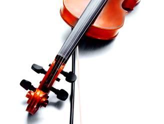 Symfonieorkest De Lier organiseert nog eens concert na lange coronapauze