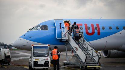 Antwerpse luchthaven laat donker kwartaal achter zich en kijkt uit naar herneming toeristische vluchten